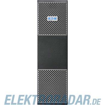Eaton EBM Batterie Module 9PX EBM 240V