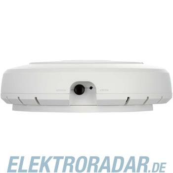 DLink Deutschland Access Point DWL-2600AP/E