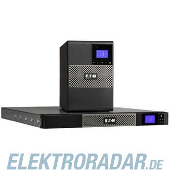 Eaton USV-Anlage  650/420 VA/W Eaton 5P 650i Rack1U