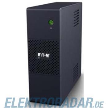 Eaton USV-Anlage  700/420 VA/W Eaton 5S 700i