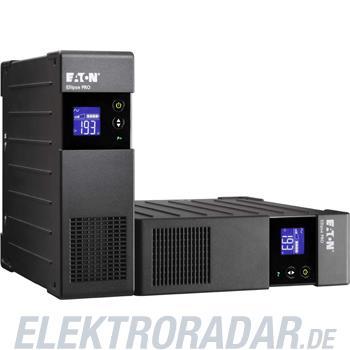 Eaton USV-Anlage 850/510 VA/W Eaton E PRO 850 IEC