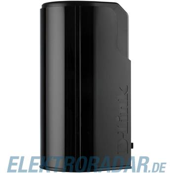 DLink Deutschland Wireless Cloud Router DIR-868L/E