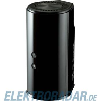 DLink Deutschland Wireless Cloud Router DIR-860L/E