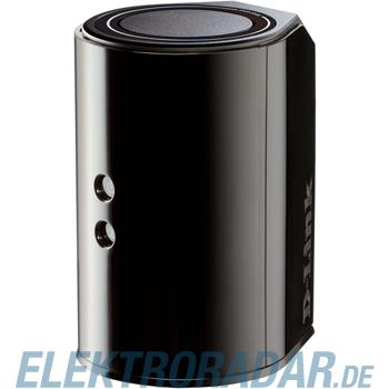 DLink Deutschland Wireless Cloud Router DIR-850L/E