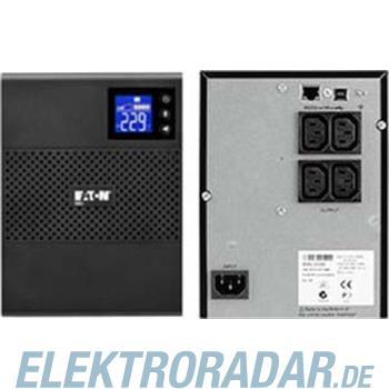Eaton USV-Anlage Lineinteraktiv Eaton 5SC 500i