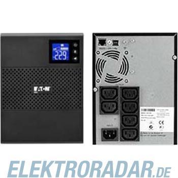 Eaton USV-Anlage Lineinteraktiv Eaton 5SC 750i