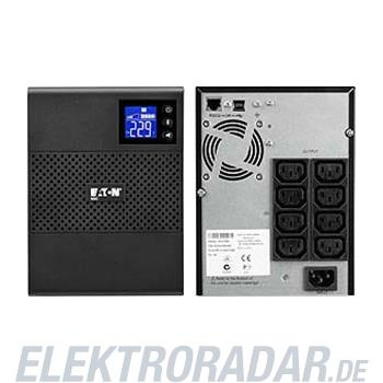 Eaton USV-Anlage Lineinteraktiv Eaton 5SC 1000i