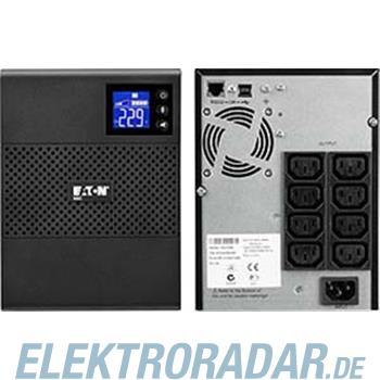 Eaton USV-Anlage Lineinteraktiv Eaton 5SC 1500i