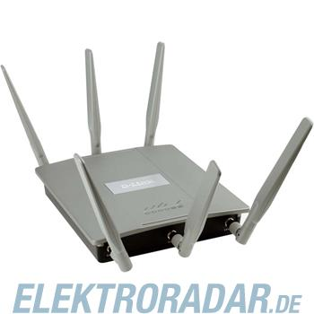 DLink Deutschland Wireless Access Point DAP-2695