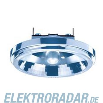 Osram Halospot 111 ECO-Lampe 48837 ECO FL