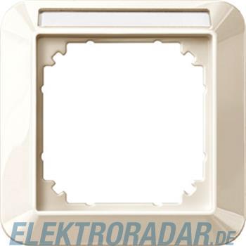 Merten Rahmen 1f.ws/gl 387144