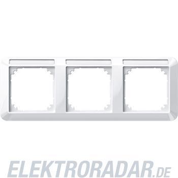 Merten Rahmen 3f.pws/gl 387319