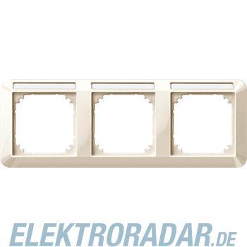 Merten Rahmen 3f.ws/gl 387344
