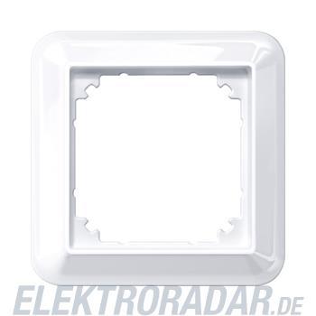 Merten Rahmen 1f.aws/gl 388125