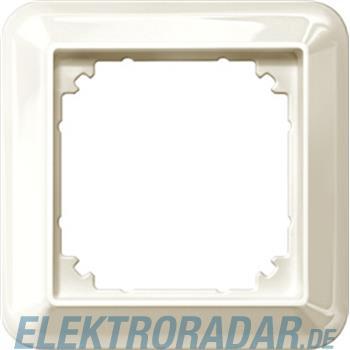 Merten Rahmen 1f.ws/gl 388144