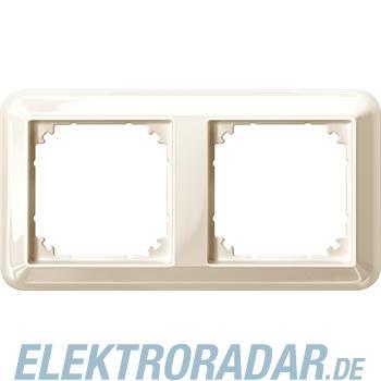 Merten Rahmen 2f.ws/gl 388244