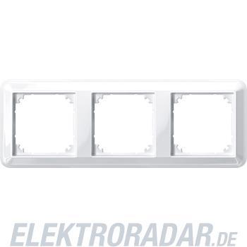 Merten Rahmen 3f.pws/gl 388319