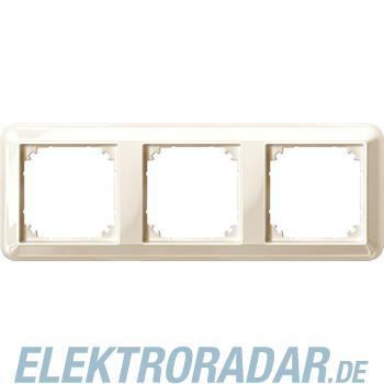 Merten Rahmen 3f.ws/gl 388344
