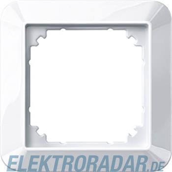 Merten Rahmen 1f.pws/gl 389119