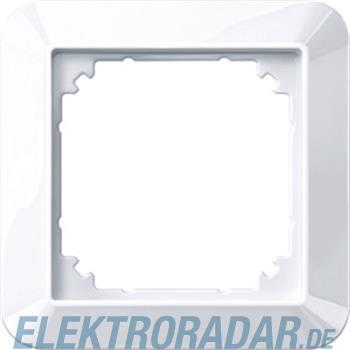 Merten Rahmen 1f.aws/gl 389125