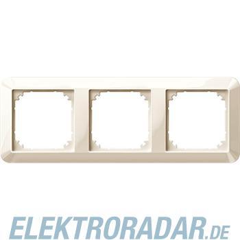 Merten Rahmen 3f.ws/gl 389344