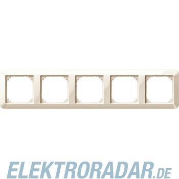 Merten Rahmen 5f.ws/gl 389544