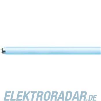 Osram Lumilux-Lampe L 58/880
