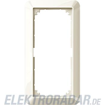 Merten Rahmen 2f.ws/gl 389844