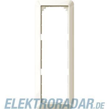 Merten Rahmen 3f.ws/gl 389944