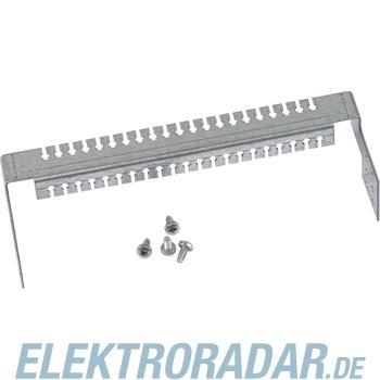 Eaton Kabelbinderleiste NTS-186/KBL