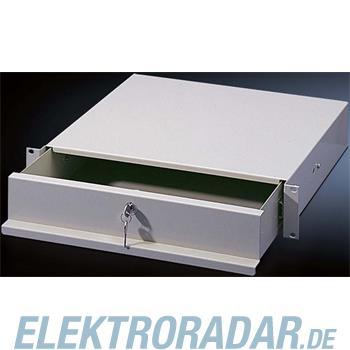 Rittal Schublade DK 7282.135