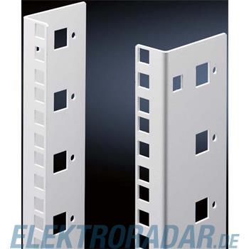 Rittal Profilschiene DK 7507.709(VE2)