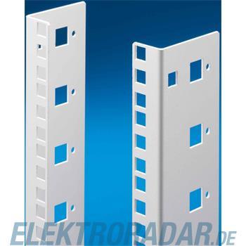 Rittal Profilschiene DK 7507.715(VE2)