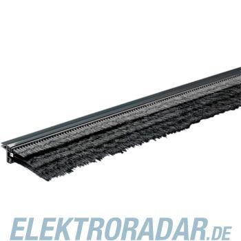 Rittal Bürstenleiste DK 7825.375(VE1Satz)