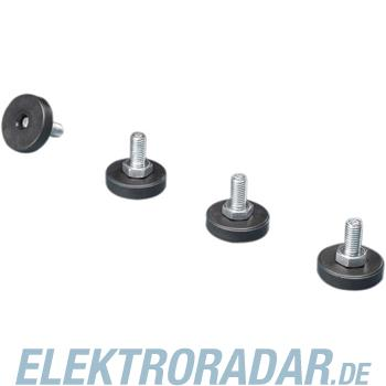 Rittal Nivellier-Fuß DK 7507.740(VE4)