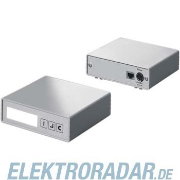 Rittal CMC-TC Display Unit II DK 7320.491