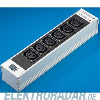 Rittal Einsteckmodul mit LED DK 7859.120