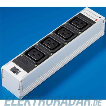 Rittal Einsteckmodul mit LED DK 7859.130