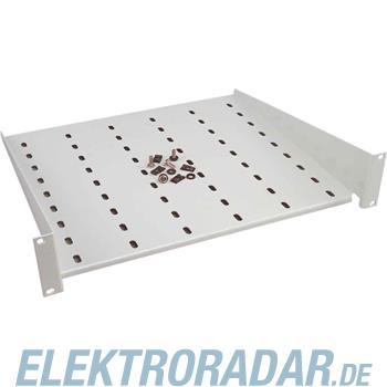 Eaton Fachboden NWS-FFE/19/2HE/T250