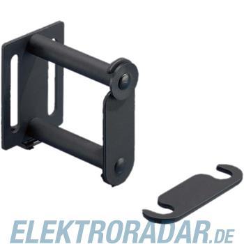 Rittal Kabelsprosse 1HE DK 7111.214(VE10)