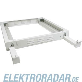 Eaton Sockel mit Kiemen NWS-SOK/KS/8801