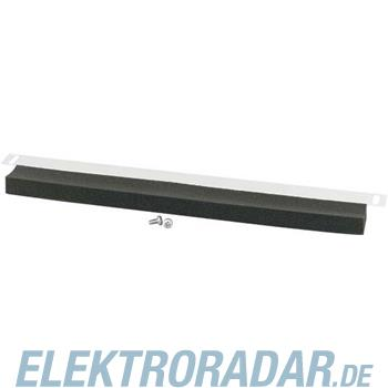Eaton XE-Boden-Paneel XSPBA0801