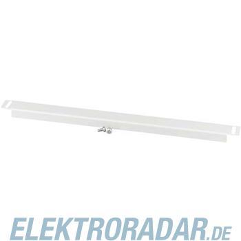 Eaton XE-Boden-Paneel XSPBAC0801