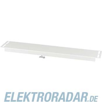 Eaton XE-Boden-Paneel XSPBAC0802