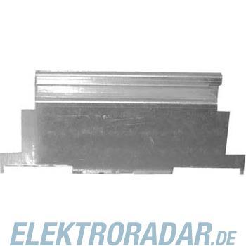 Eaton Montagehilfe XVTL-FITUP/BRA
