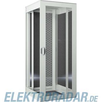 Rittal Serverschrank 24HE DK 7000.875