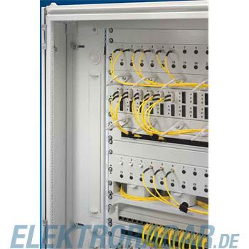 Rittal Luftleitbleche DK 7151.208(VE1Satz)
