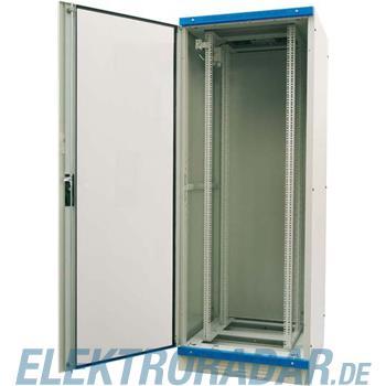Eaton 19Z-Serverschrank + SW NWS-ST/SR/VT85