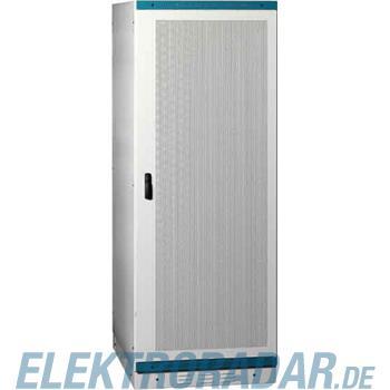 Eaton 19Z-Serverschrank sw NWS-ST/SR/VT72