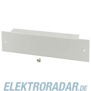 Eaton Sockel-Frontblech XVTL-SO100/F-4